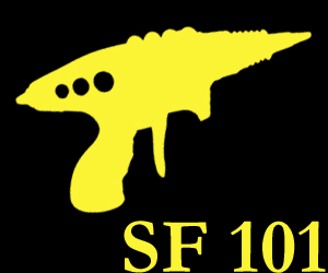 sf101