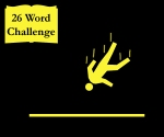 Can you write a story using 26 words in alphabetical order?