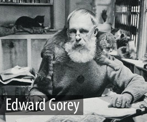 4_writers_gorey