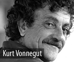4_writers_vonnegut