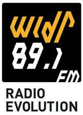 WIDR | Radio Evolution
