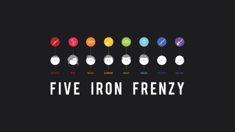fiveironfrenzy1920x1080