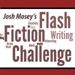 flash_fiction_challenge_250x250
