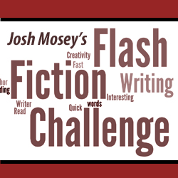 flash_fiction_challenge_250x250