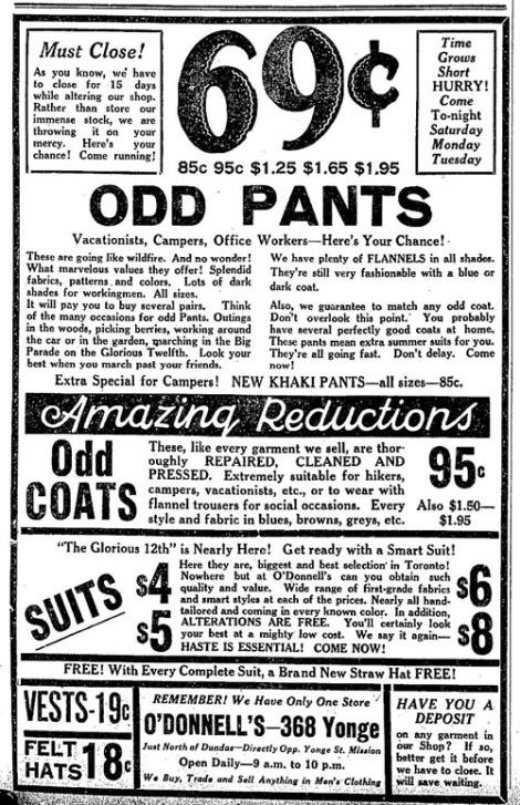 Odd_Pants