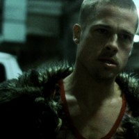Fight Club and 9/11: How Fiction Affects My Perceptions of Reality