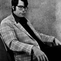 Stephen King | On Writing