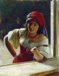468px-Gypsy_Woman