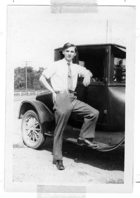 Baker-Herman_19291