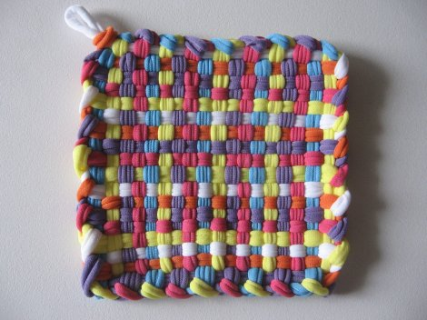 homemade_potholder