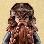 lego_dwarf
