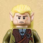 lego_elf