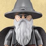 lego_wizard