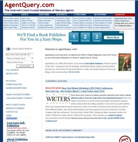 agentquery_screenshot