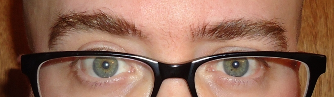 wizard_brows