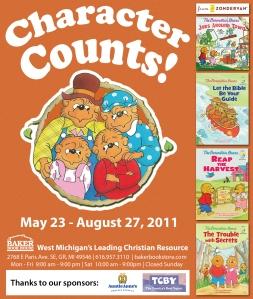 2011_summer_reading_program_advance_ad