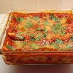 lasagna-margherite-2