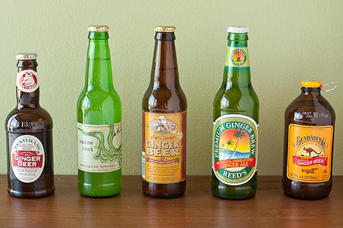 Ginger-Beer-Taste-Off-1-of-1