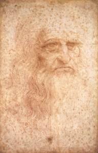 Leonardo_da_Vinci_-_Self-Portrait_-_WGA12798