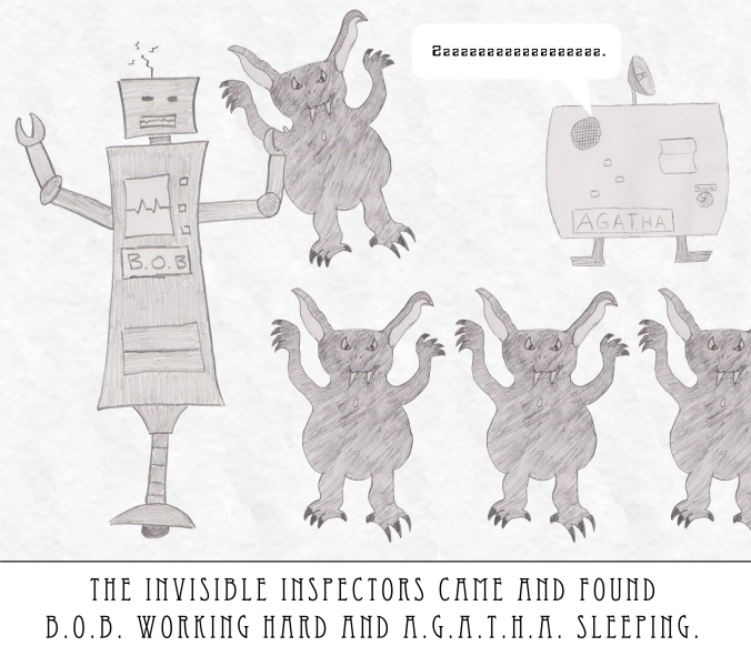 robot_story_page_10