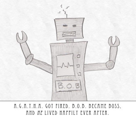 robot_story_page_11