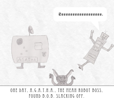 robot_story_page_3
