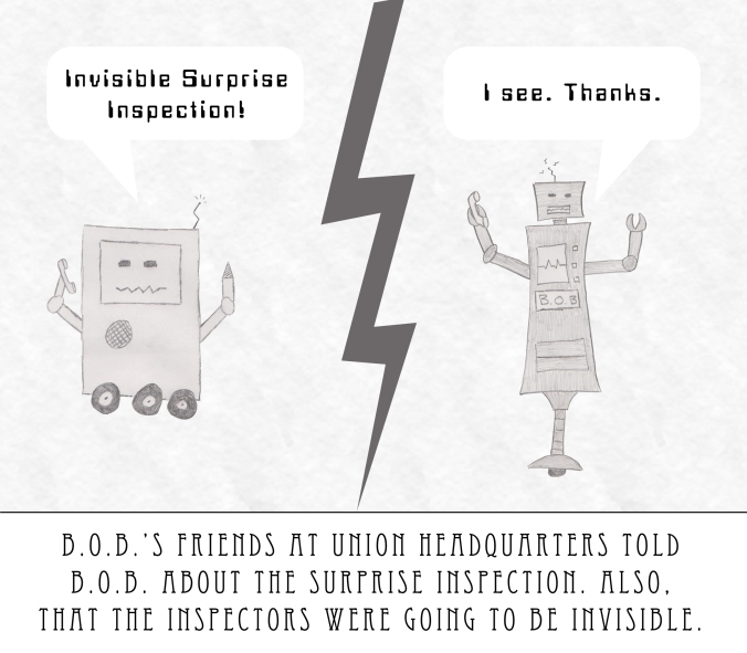robot_story_page_8