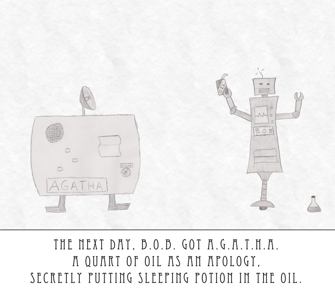 robot_story_page_9