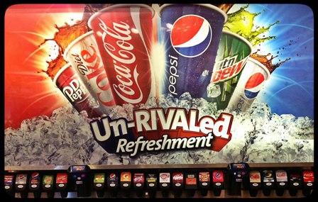 Un-RIVALed_Refeshment