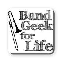 band_geek