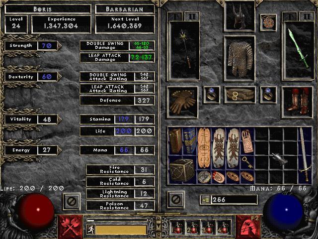 diablo_2_boris_level_24