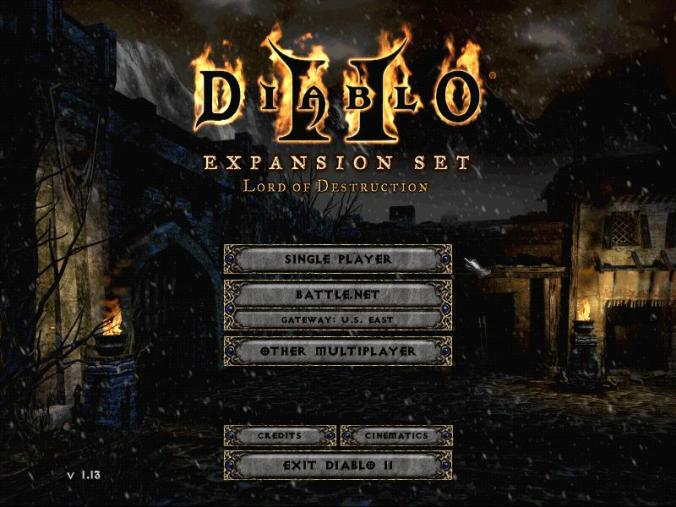 diablo_2_main_screen
