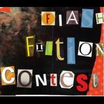 flash_fiction_contest