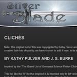 silver_blade_cliches