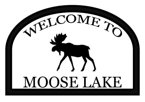 welcome_to_moose_lake