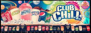 Curse you, Speedway, with your delicious and affordable drinks!