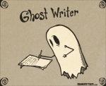uploads_2013-05-09_4_2973_e-1iMQSOPjIcVaO_JVFrxhpEa9o_s3ul194_ghost-writer