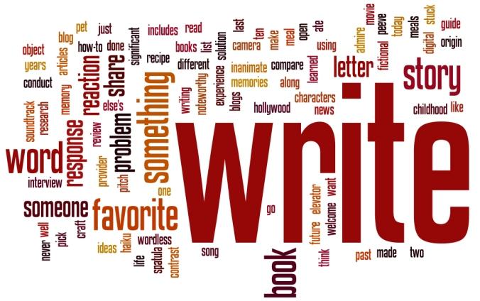 20_blog_ideas_wordle