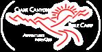ccbc_logo_highlight
