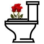 rose_scented