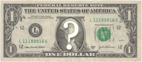 what_happened_to_the_dollar