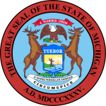 1000px-Seal_of_Michigan.svg