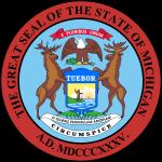1000px-Seal_of_Michigan.svg