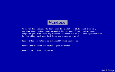blue_screen_of_death