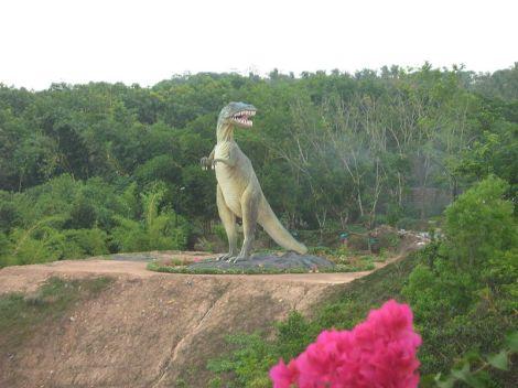dinosaur_800PX-~1