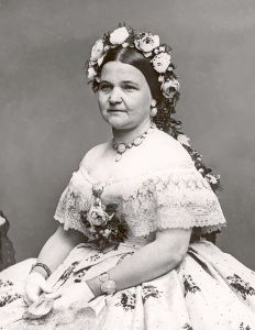 464px-Mary_Todd_Lincoln2crop