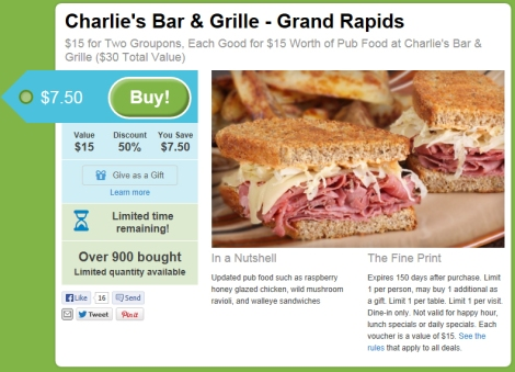 charlies_bar_and_grille