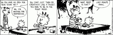 calvin_and_hobbes_inspiration