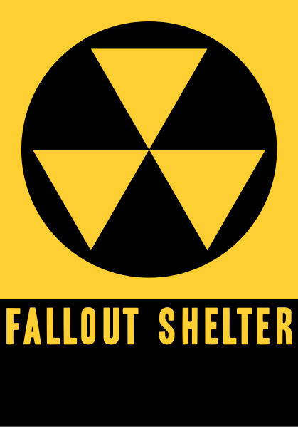 United_States_Fallout_Shelter_Sign.svg