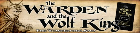warden_and_the_wolf_king